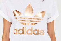 Anahera ~Adidas