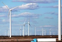 Clean Energy Makes Us Better Stewards of the Land