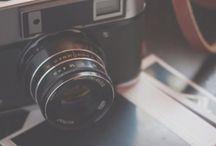 DESK PICTURES