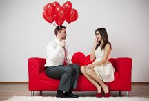 Cool and Awesome Gifts For Husband on Valentines Day / Gifts For Husband, BoyFriend, or Special Someone on Valentines Day