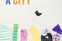 making city project