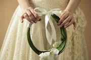 Romance & Wedding at Samabe