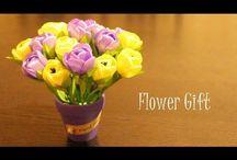 vazo çiçeği