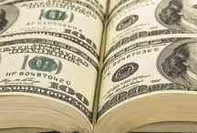 Borsa Kitapları