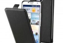 Forros Huawei Honor 3X / Forros Huawei Honor 3X. Encuentra aquí forros originales y de las mejores marcas. Compra en Octilus, tu tienda especializada. Envío desde CO$ 7,000