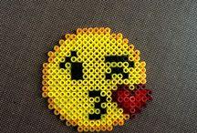 emoji coeur