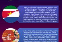 Dutch/Nederlandsk
