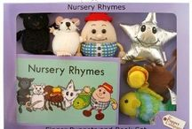 Christmas Ideas for Newborns / Gift/present ideas for newborn babies