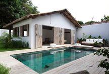 houses & design