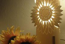 Lamps and shine / свет, светильники, лампы и прочее