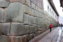 03. ANCIENT EGYPT