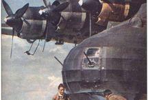 Military Aviation