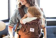 Buckle Carriers / Soft Structured Carriers / Buckle Carriers / Soft Structured Carriers