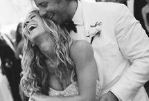 WEDDING | C O N C E P T S / by Cait Fletcher Photography