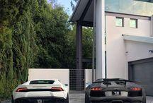 Miljonair style (a.k.a goals)
