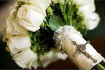 Catholic Wedding Ideas & Gifts / Ideas, gifts and other inspiration to celebrate Catholic weddings, anniversaries, and the Sacrament of Marriage.  / by The Catholic Company