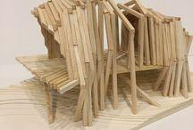 Bug / Lakóépülettervezés
