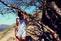 Schiesser Men / #mensfashion #men #naturalness #schiesser #fashion #underwear #nature