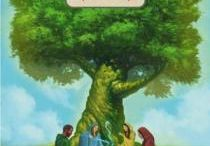 5 Drzewo