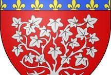Heraldique