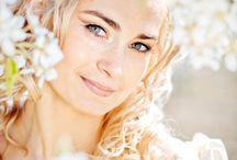 Wedding Photography Tips/Tutorials / by Tarah Lamb