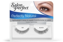 Perfectly Natural Lashes