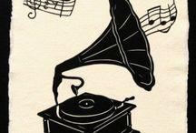 Music / Muzyka