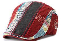 Roy hat