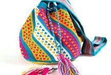 tapestry bags 2
