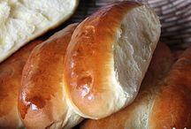Rezepte_Brot