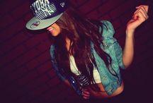 My Style _