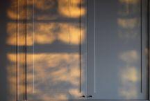 (shadow)