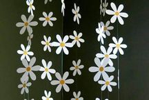daisy room quotes wedding