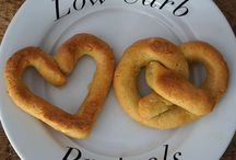 Zuzka L. - Recipes