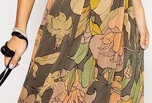 rochii care îmi plac