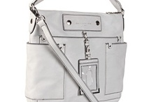 handbags and shoes i die for / by Crystal Angel