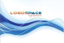 Logo design / Proiecte Logospace