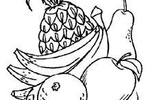 Meyvelerim