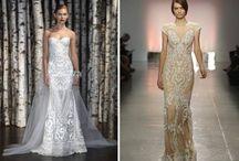 2015 Свадебные Платья весна