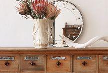Ideas of Home Decoration Design / All of Decoration & Design Ideas