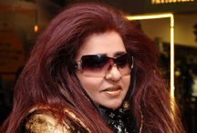 Shahnaz Husain and the Power of Ayurveda / Shahnaz Husain reckons that 'Ayurvedic Beauty Care' has the potential to catapult India to the top in the International Cosmetic Industry.Plant products and natural ingredients with their specific curative properties are all part of Ayurveda, the oldest and the most organized system of herbal healing in the world.