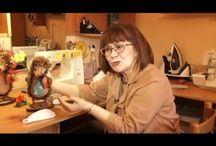Хобби: Куклы и Игрушки