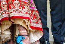 wedding heels