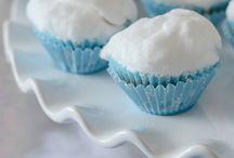 RECIPES * fun recipes for kids / fun recipes for kids birthday party ideas