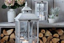 lucerny-svíčky