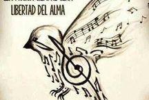 > Música <