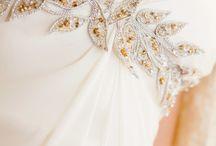 decoraciones de vestidos con piedreria