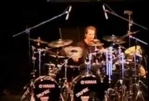Dave Weckl / Dave Weckl (born January 8, 1960) is a highly acclaimed jazz fusion drummer. He majored in jazz studies at the University of Bridgeport in Connecticut. Starting out on the New York fusion scene in the early 1980s, Weckl soon found himself working with artists such as Paul Simon, Madonna, George Benson, Michel Camilo, Robert Plant and Anthony Jackson. His most famous early work though, where his popularity blossomed, was with the Chick Corea Elektric Band.