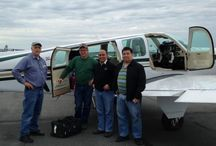 What we do / A look at our ministry to the people of Alaska and Northern Canada.