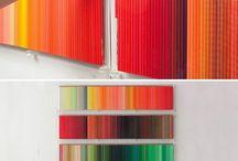 Interiors: Arts